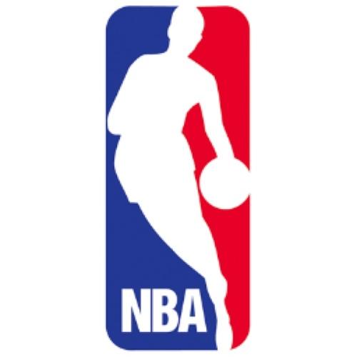 NBA Parking