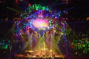 phish-tour