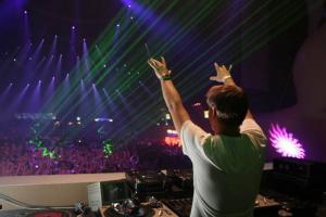 Armin only tour