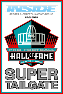 HallofFame_Supertailgate_Final_CMYK
