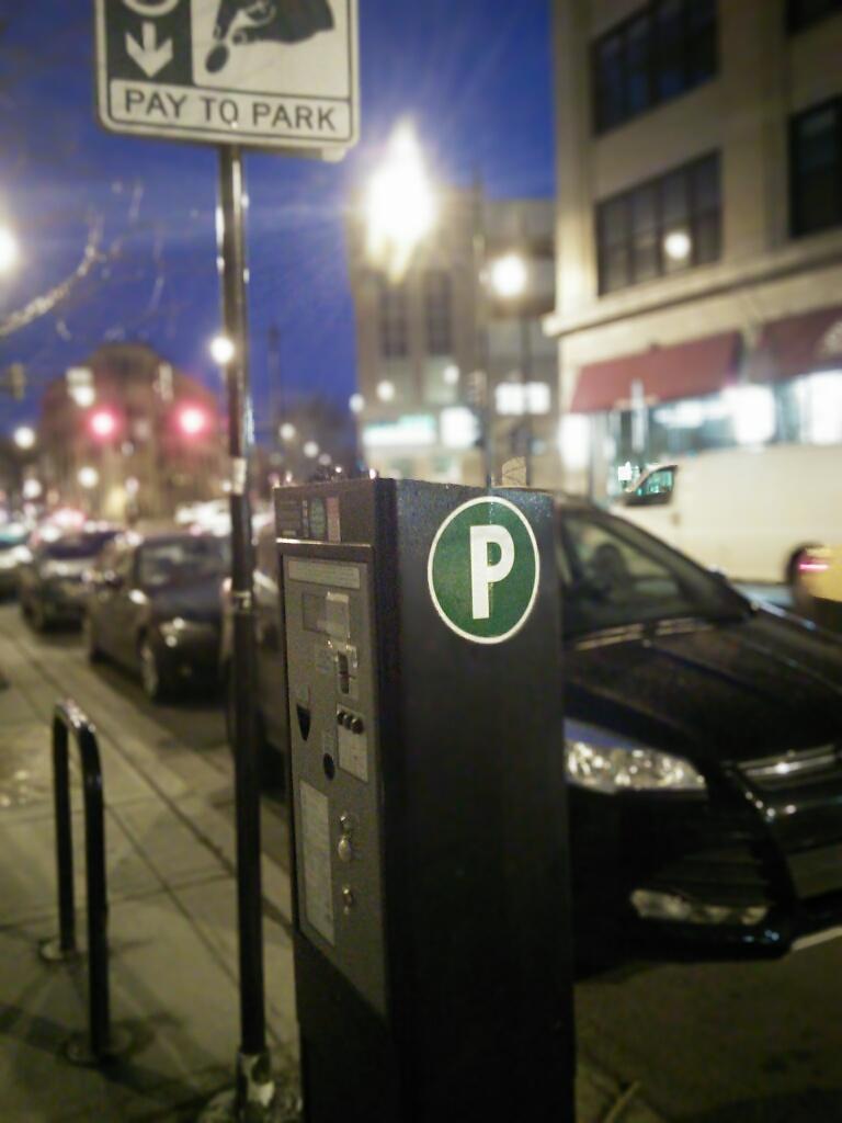 sunday_chicago_parking