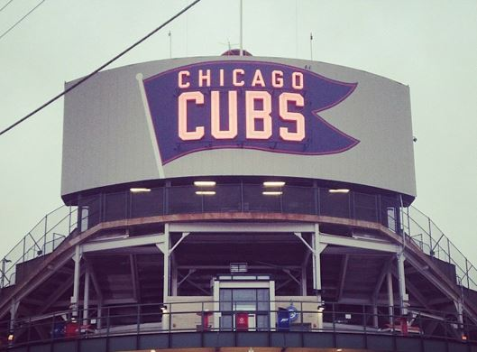 chi_cubs_parking