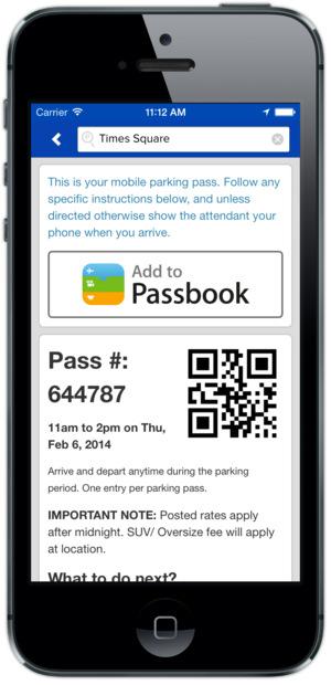 parkwhiz_parking_app