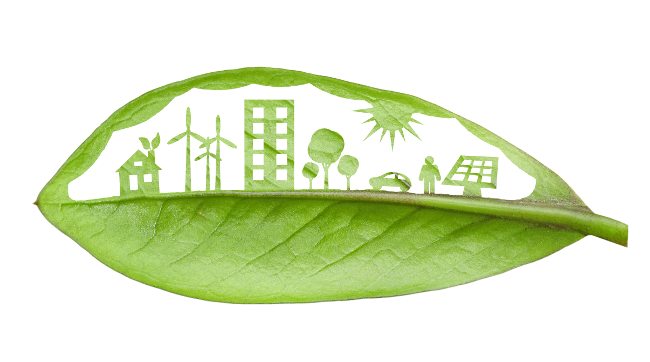 ParkWhiz launches Green Initiative to reduce Carbon Emissions by 10 tons in one week