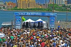 4knots_south_st_seaport