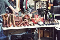 brooklyn_flea_summer_hours