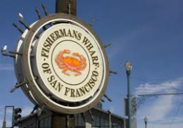 fishermans_wharf_san_francisco