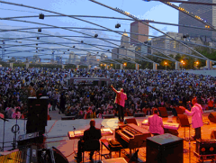 jazz_chicago_park