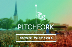 Pitchfork_music_2014