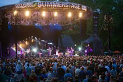 summerstage_nyc_2014