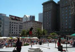 union_square_sf
