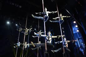 cirque_navy_pier