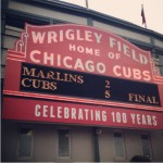 cubs_parking_wrigley