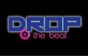 drop_the_beat_navy_pier