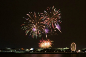 navy_pier_fireworks