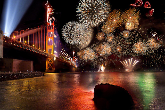 sf_fireworks_parking