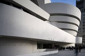 guggenheim_parking