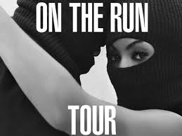on_the_run_tour_att_park