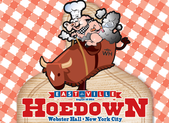 east_ville_hoedown