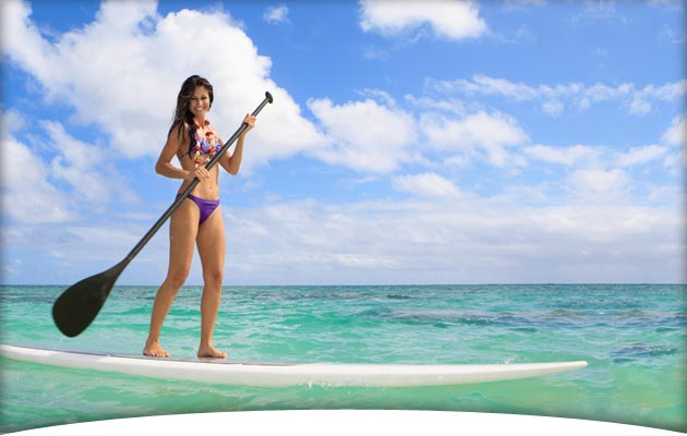 paddle_board_sf