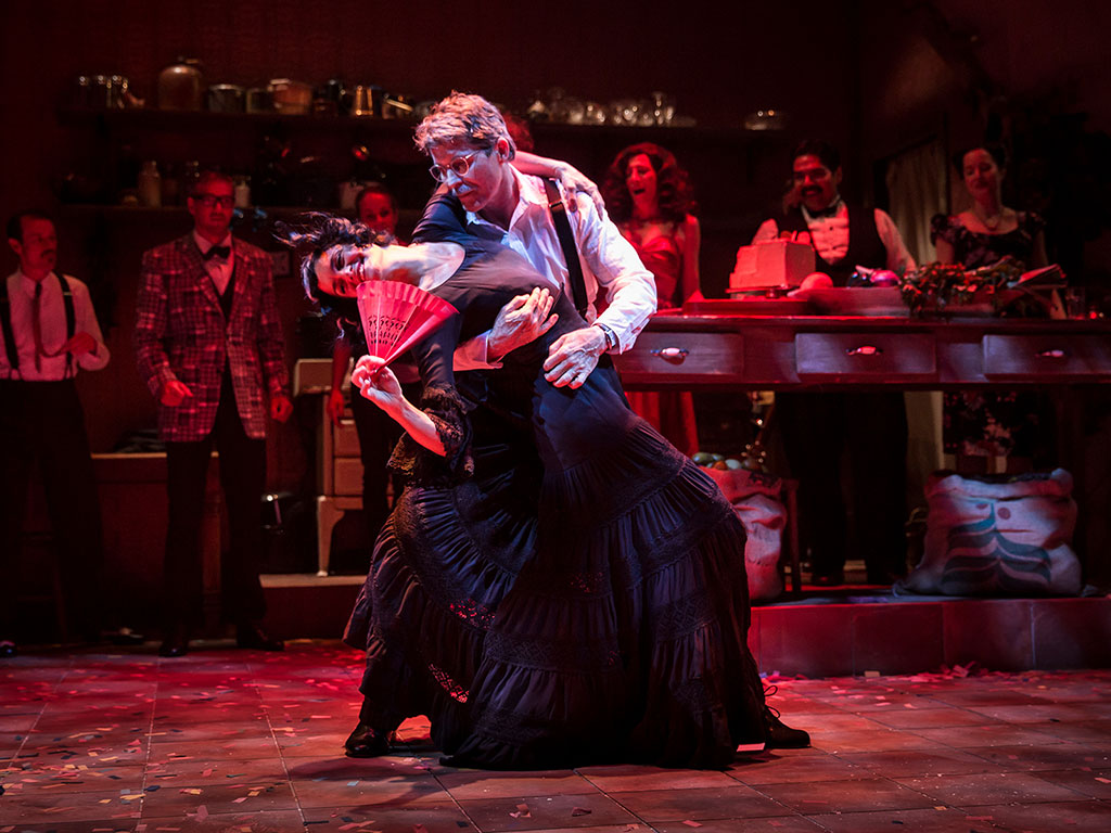 goodman_theatre_cascabel